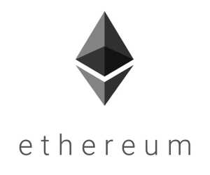 home.ethereum